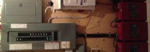 Une solution écolo en cas de panne électrique