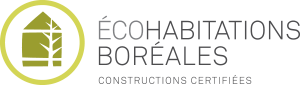 Écohabitations boréales