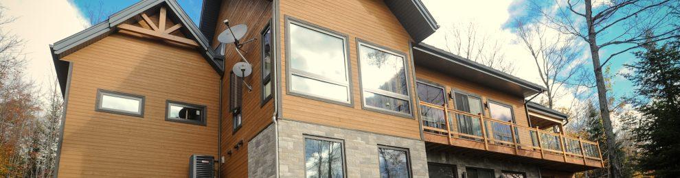 Quels sont les coûts de construction d'une maison écologique ?