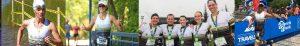 Team Ecohab