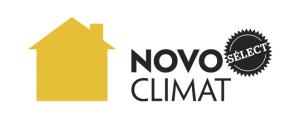 Écohabitations boréales accrédité Novoclimat Groupe Sélect !