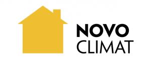 Novo climat - Écohabitations Boréales - Entrepreneur générale - Maison Leed