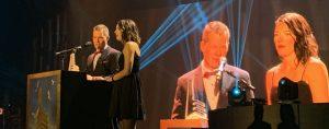 Gala Prix Domus 2019