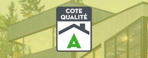 Garantie de construction résidentielle.